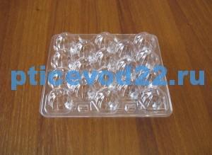 Упаковка для перепелиных яиц1