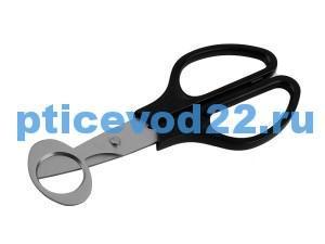 ножницы-22