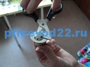 ножницы-3