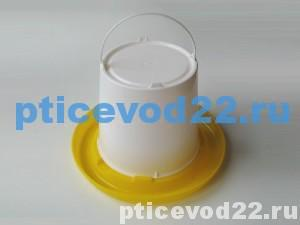 ПВ5-1