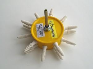 НП-01М-001